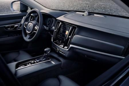 volvo-v90-cross-country-salon