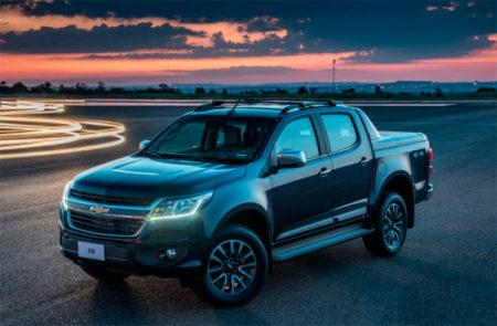chevrolet-colorado-2017-modelnogo-goda