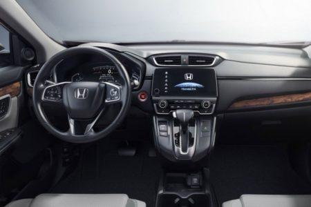 honda-cr-v-5-salon