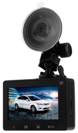 Обзор бюджетных видеорегистраторов автомобильных как пробросить путь к видеорегистратору с модема zyxel