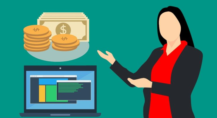СИБ - Страховой интернет брокер