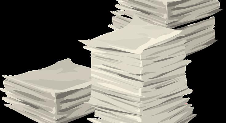 Документы для оформления ОСАГО в 2020 году